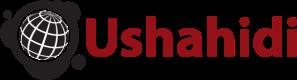 logo_ushahidi